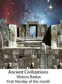 Ancient Civilizations, History Redux
