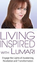 Living Inspired by Lumari